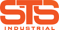 STS Industrial